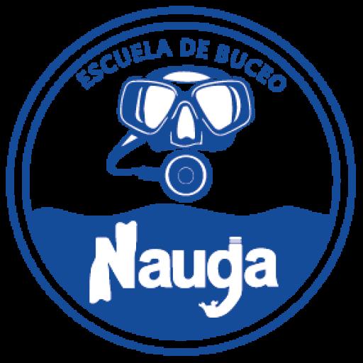 Nauga - Tu escuela de Buceo en la Coruña
